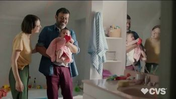 CVS Health TV Spot, 'Home Is Everything' Song by Phillip Phillips - Thumbnail 8