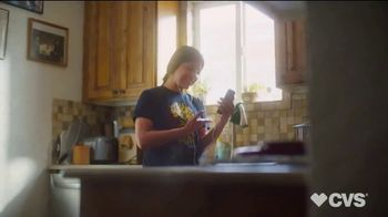 CVS Health TV Spot, 'Home Is Everything' Song by Phillip Phillips - Thumbnail 9