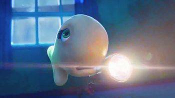 Goldfish TV Spot, 'Movie Maker' - Thumbnail 6