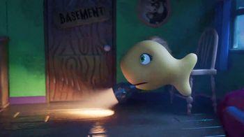 Goldfish TV Spot, 'Movie Maker' - Thumbnail 8