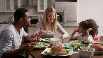 Nestle TV Spot, 'The Simple Moments' - Thumbnail 5