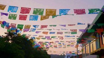 Corona Extra TV Spot, 'A Cinco de Mayo Salute' - Thumbnail 3