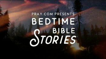 Pray, Inc. TV Spot, 'A Moment' - Thumbnail 4