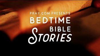 Pray, Inc. TV Spot, 'A Moment' - Thumbnail 5