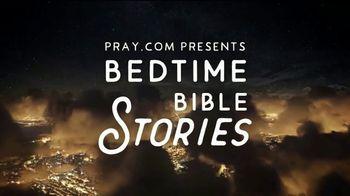 Pray, Inc. TV Spot, 'A Moment' - Thumbnail 6