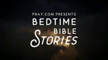 Pray, Inc. TV Spot, 'A Moment' - Thumbnail 8