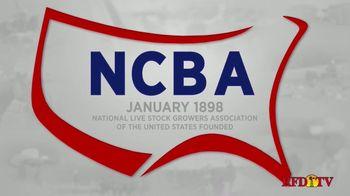 National Cattlemen's Beef Association TV Spot, 'Membership Benefits'