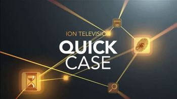 Popeyes Chicken Sandwich TV Spot, 'ION: Quick Case' - Thumbnail 2