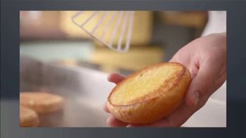 Popeyes Chicken Sandwich TV Spot, 'ION: Quick Case' - Thumbnail 6