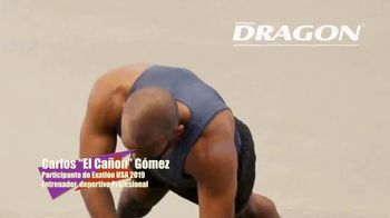 Dragon TV Spot, 'Dragon Finals: registra tu boleto' con Carlos Gómez [Spanish] - Thumbnail 2