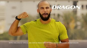 Dragon TV Spot, 'Dragon Finals: registra tu boleto' con Carlos Gómez [Spanish] - Thumbnail 6