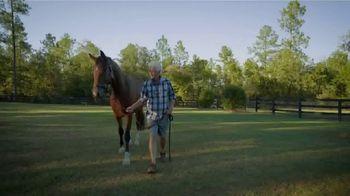Exmark Radius Mowers TV Spot, 'Because Life Happens Outdoors' - Thumbnail 2