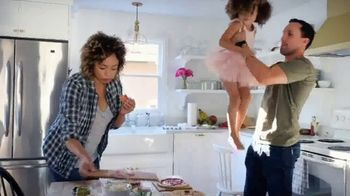Food Network Kitchen TV Spot, 'Always Brought Us Together: Free One-Year Subscription' - Thumbnail 3