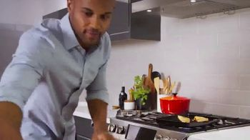 Food Network Kitchen TV Spot, 'Always Brought Us Together: Free One-Year Subscription' - Thumbnail 6