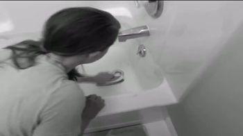 Clean Police Sani-Scrubber TV Spot, 'Power Scrub Brush: COVID-19' - Thumbnail 1
