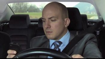 The Barnes Firm TV Spot, 'Distracted Driving' - Thumbnail 2