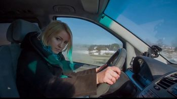 The Barnes Firm TV Spot, 'Distracted Driving' - Thumbnail 3