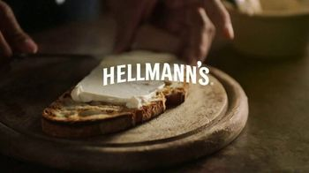 Hellmann's | Best Foods TV Spot, 'What About This' - Thumbnail 1