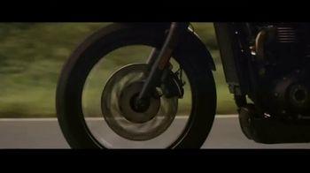 The GEICO Giveback TV Spot, 'The Road Ahead' - Thumbnail 1