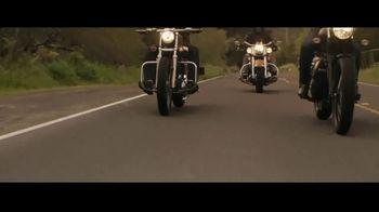 The GEICO Giveback TV Spot, 'The Road Ahead' - Thumbnail 2