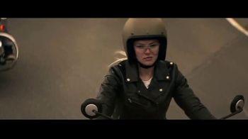 The GEICO Giveback TV Spot, 'The Road Ahead' - Thumbnail 3
