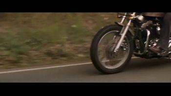 The GEICO Giveback TV Spot, 'The Road Ahead' - Thumbnail 4