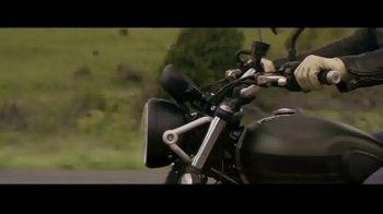The GEICO Giveback TV Spot, 'The Road Ahead' - Thumbnail 7