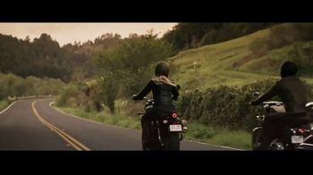 The GEICO Giveback TV Spot, 'The Road Ahead' - Thumbnail 9