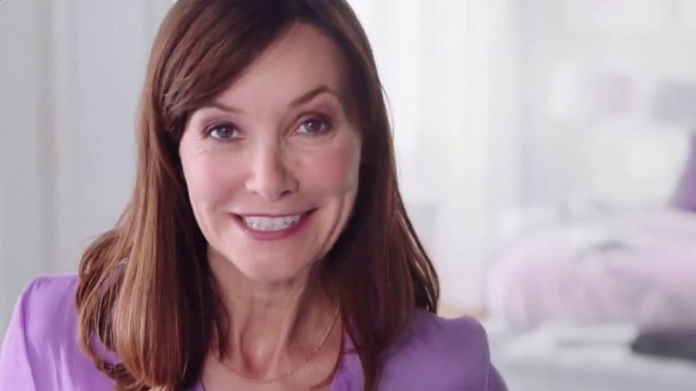 Always Discreet Boutique TV Commercial, 'Not Filled the Same'