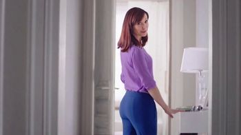 Always Discreet Boutique TV Spot, 'Not Filled the Same' - Thumbnail 10