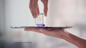 Always Discreet Boutique TV Spot, 'Not Filled the Same' - Thumbnail 7