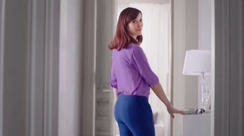 Always Discreet Boutique TV Spot, 'Not Filled the Same' - Thumbnail 9