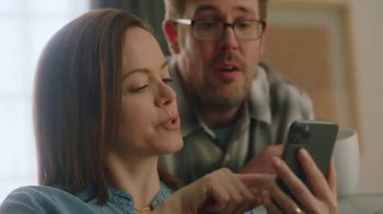 The Home Depot TV Spot, 'Appliance Help: White Samsung Laundry Pair' - Thumbnail 5