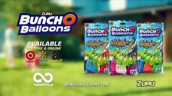 Bunch O Balloons TV Spot, 'Backyard Fun' - Thumbnail 10