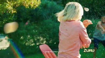 Bunch O Balloons TV Spot, 'Backyard Fun' - Thumbnail 4