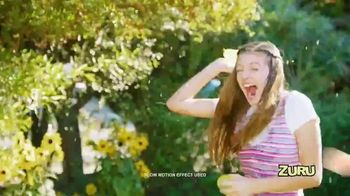 Bunch O Balloons TV Spot, 'Backyard Fun' - Thumbnail 8