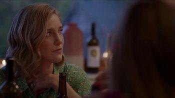 Acorn TV TV Spot, 'Deadwater Fell' - Thumbnail 1