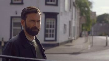 Acorn TV TV Spot, 'Deadwater Fell' - Thumbnail 3
