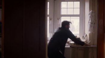 Acorn TV TV Spot, 'Deadwater Fell' - Thumbnail 4