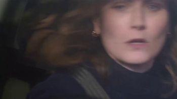 Acorn TV TV Spot, 'Deadwater Fell' - Thumbnail 5