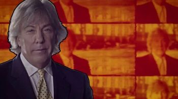 Fieger Law TV Spot, 'A Real Trial Lawyer'