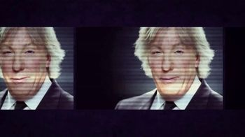 Fieger Law TV Spot, 'A Real Trial Lawyer' - Thumbnail 4