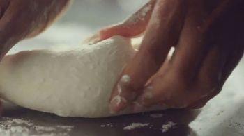 Papa Murphy's Taco Grande Pizza TV Spot, 'Some Won't Understand' - Thumbnail 2
