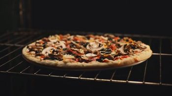 Papa Murphy's Taco Grande Pizza TV Spot, 'Some Won't Understand' - Thumbnail 3