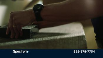 Spectrum TV Spot, 'Moving Can Be Hectic' - Thumbnail 7