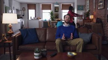Spectrum Mobile TV Spot, 'Six Shots of Espresso' - Thumbnail 2