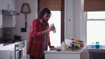 Spectrum Mobile TV Spot, 'Six Shots of Espresso' - Thumbnail 4