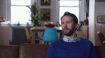 Spectrum Mobile TV Spot, 'Six Shots of Espresso' - Thumbnail 7