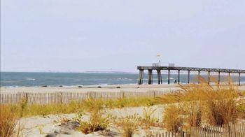 Ocean City, New Jersey TV Spot, 'America's Greatest Family Resort' - Thumbnail 1
