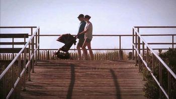 Ocean City, New Jersey TV Spot, 'America's Greatest Family Resort' - Thumbnail 2